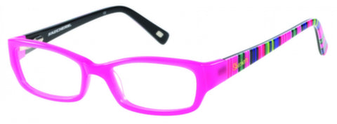 Skechers 1565 Eyeglasses