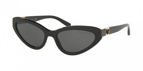 Ralph Lauren 8176 Sunglasses