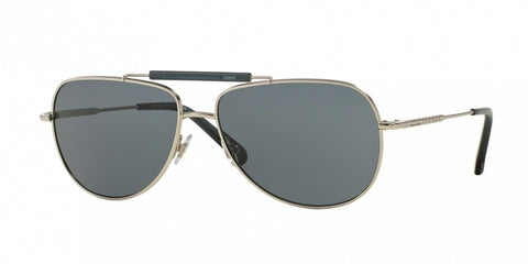 Brooks Brothers 4036S Sunglasses