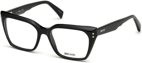 Just Cavalli 0810 Eyeglasses