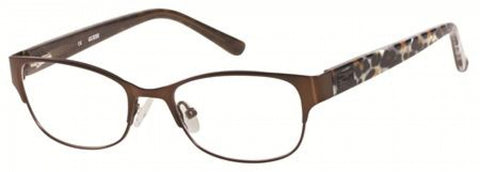 Guess 9123 Eyeglasses