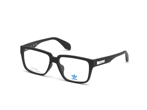 ADIDAS ORIGINALS 5005F Eyeglasses