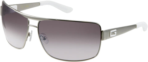 Guess 6623 Sunglasses