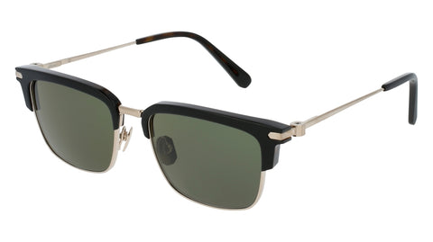 Brioni Night & Day BR0007S Sunglasses