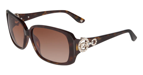 Bebe 7051 Sunglasses