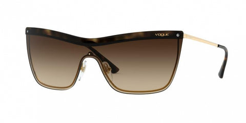 Vogue 4149S Sunglasses
