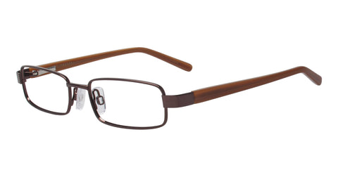 Otis & Piper 4000 Eyeglasses