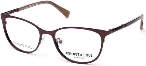 Kenneth Cole New York 0270 Eyeglasses