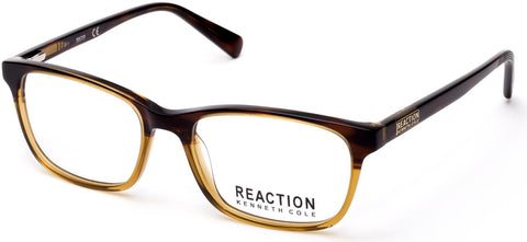 Kenneth Cole Reaction 0798 Eyeglasses