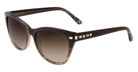Bebe BB7193 Sunglasses