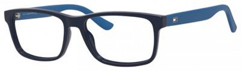 Tommy Hilfiger Th1419 Eyeglasses