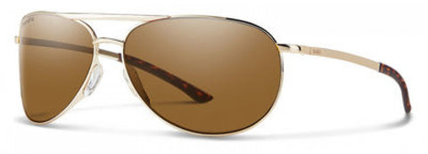 Smith SerpicoSlim2 Sunglasses
