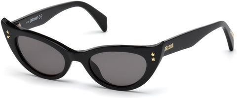 Just Cavalli 777S Sunglasses