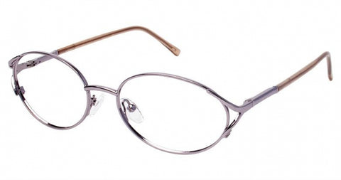 New Globe 9EB0 Eyeglasses