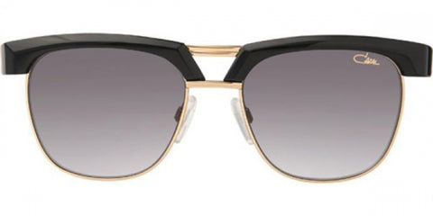 Cazal 9065 Sunglasses