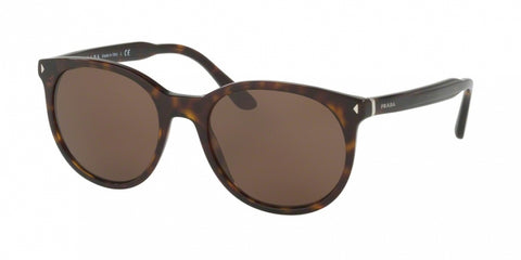 Prada 06TS Sunglasses