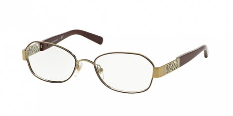 Tory Burch 1043 Eyeglasses
