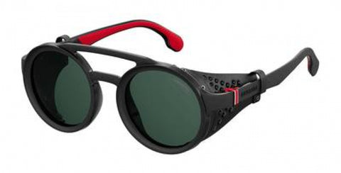 Carrera 5046 Sunglasses