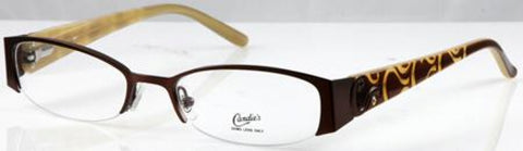Candies A096 Eyeglasses