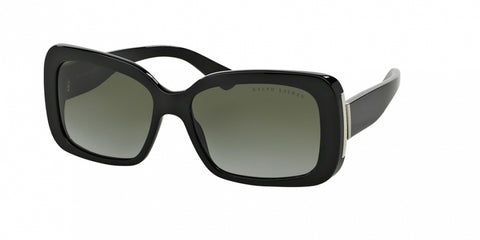 Ralph Lauren 8092 Sunglasses
