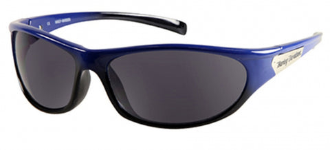 HD MOTOR CLOTHES 0604S Sunglasses