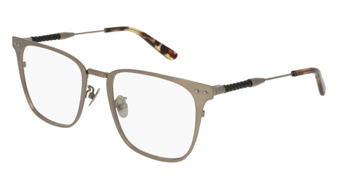 Bottega Veneta Dna BV0108OA Eyeglasses
