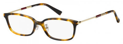 Max Mara Mm1342 Eyeglasses