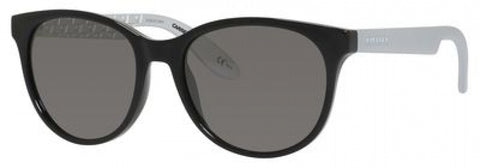 Carrera Carrerino 12 Sunglasses