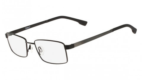 Flexon E1028 Eyeglasses
