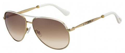 Jimmy Choo Jewly Sunglasses