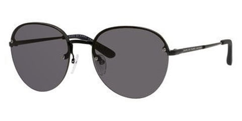 Marc By Marc Jacobs 414 Sunglasses