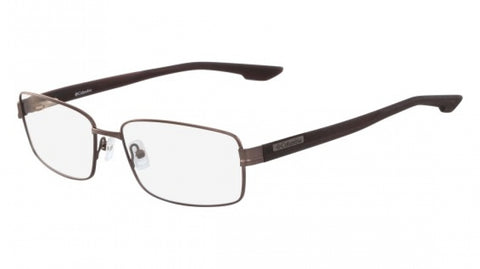 Columbia C3008 Eyeglasses