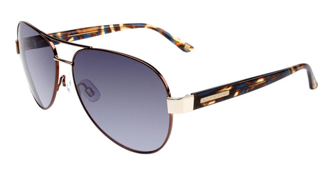 Anne Klein 7007 Sunglasses