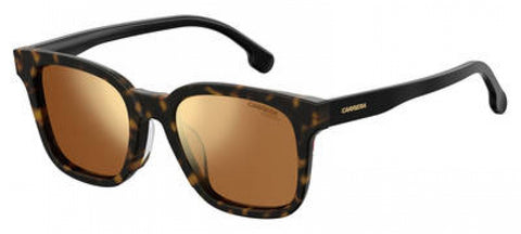 Carrera 185 Sunglasses