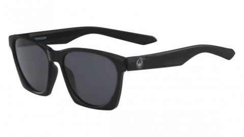 Dragon DR POST UP Sunglasses
