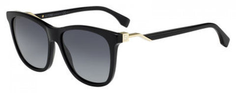 Fendi Ff0199 Sunglasses