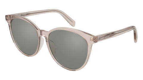 Saint Laurent Classic SL 204/K Sunglasses