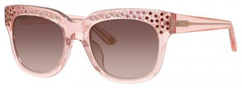 Juicy Couture 579 Sunglasses