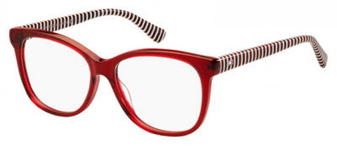 Tommy Hilfiger Th1530 Eyeglasses