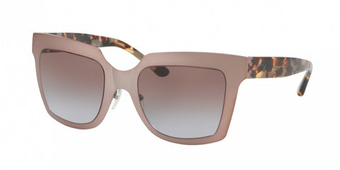 Tory Burch 6053 Sunglasses