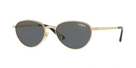 Vogue 4082S Sunglasses