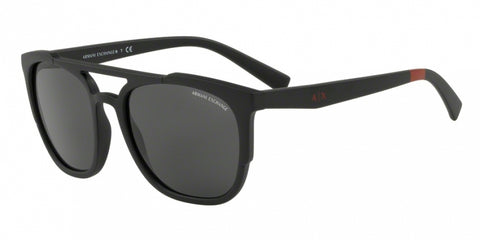 Armani Exchange 4076SF Sunglasses
