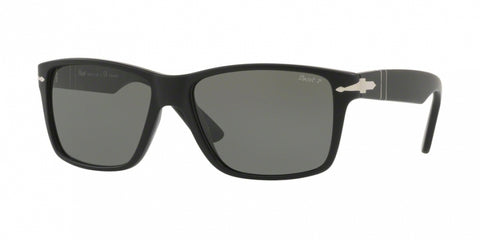 Persol 3195S Sunglasses