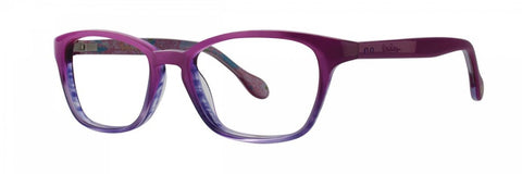 Lilly Pulitzer ARABELLE Eyeglasses