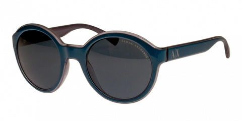 Armani Exchange 4017 Sunglasses