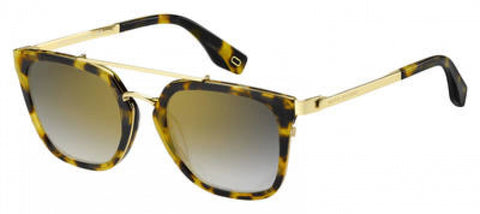 Marc Jacobs Marc270 Sunglasses