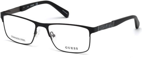 Guess 1928 Eyeglasses