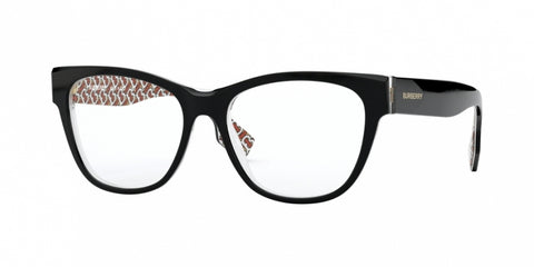 Burberry 2301F Eyeglasses