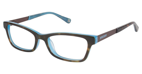 Sperry SPMAINSAIL Eyeglasses
