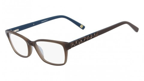 Marchon NYC M JULLIARD Eyeglasses